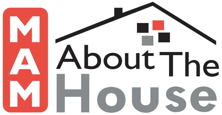 Man About The House Ltd